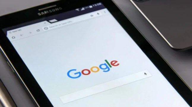 Google is going to change the design of search results on mobile, better experience and faster speed