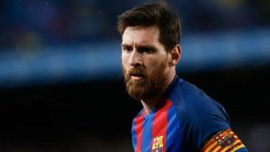 Lionel Messi Transfer: Talks Continue as Argentine Plans to Stay at Barcelona After Advice From Father And Legal Team