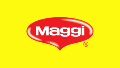 6 Things You can Learn from Maggi!