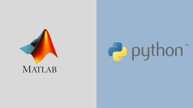 MATLAB Vs Python: Difference Between Matlab & Python & Which one is Better