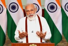 COVID-19: PM will talk to doctors and pharma companies today