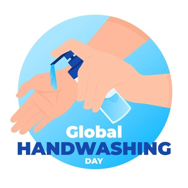 Global Handwashing Day 2020: Quotes, HD Images, Wishes, Messages, Greetings