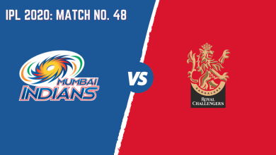 MI vs RCB Astrology Prediction, Top Picks, Whom to Choose Captain and Vice-Captain, and who will win? MI or RCB?