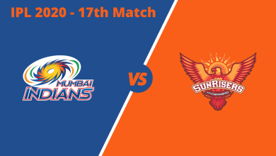 MI vs SRH Astrology Prediction and Numerology Prediction, Top Picks, Captain, Vice-Captain, Both Teams News Updates, Probable Squads for IPL 2020 Match