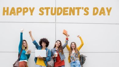 Happy World Students Day 2020: Wishes, Images, Quotes, Greetings, Messages, Status, Photos to Share
