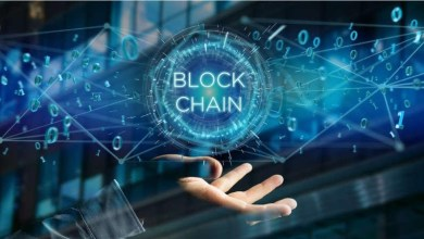 How Blockchain Technology Can Change the Face of the eCommerce Industry?
