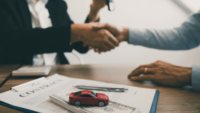 Personal Finance: Do not rush in taking a car loan, if you take care of these 6 things, you will get more benefit