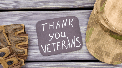 Veterans Day 2020: Quotes, Images, and Messages to Share