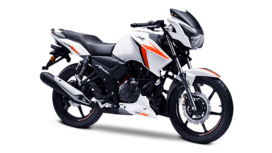 Bikes like TVS Apache and Bajaj Avenger are getting less than 50 thousand rupees, know how to buy