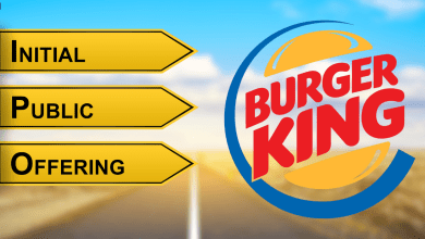 Burger King IPO: Share allotment today, Here's how to Check Status