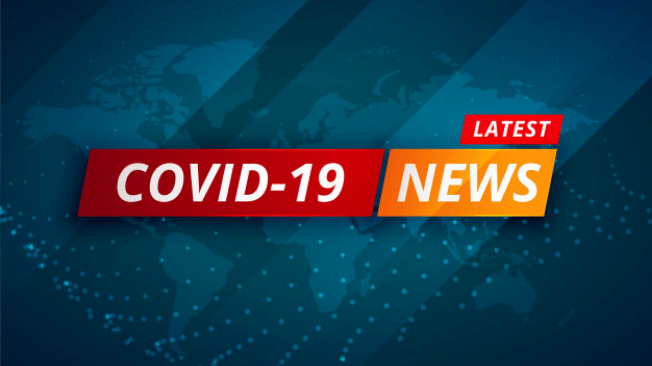 Night curfew in Noida, school-college closed till 17 April
