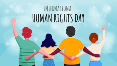 Human Rights 2020: Today is International Human Rights Day, know why this day is important, what is the theme of this time