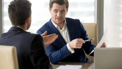 Top 3 Reasons Why You Should Consider Hiring a Business Consulting Firm