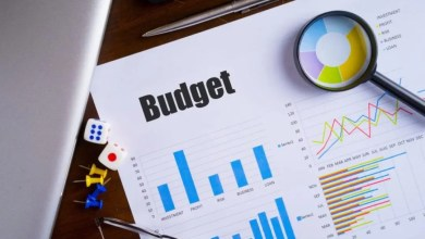 7 Popular Cost Reduction Strategies for Business — Ranked
