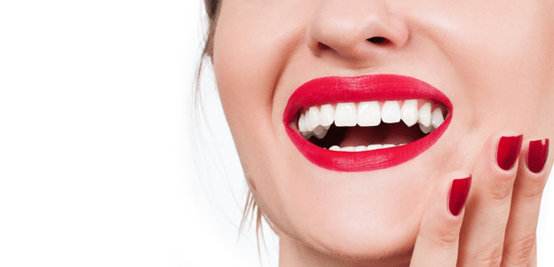 Are You Considering Getting a Dental Implant? Read this First