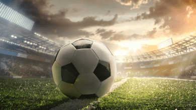 Outstanding benefits that players enjoy with football betting online