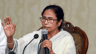 Bengal Elections: TMC released 291 candidates list, 50 women