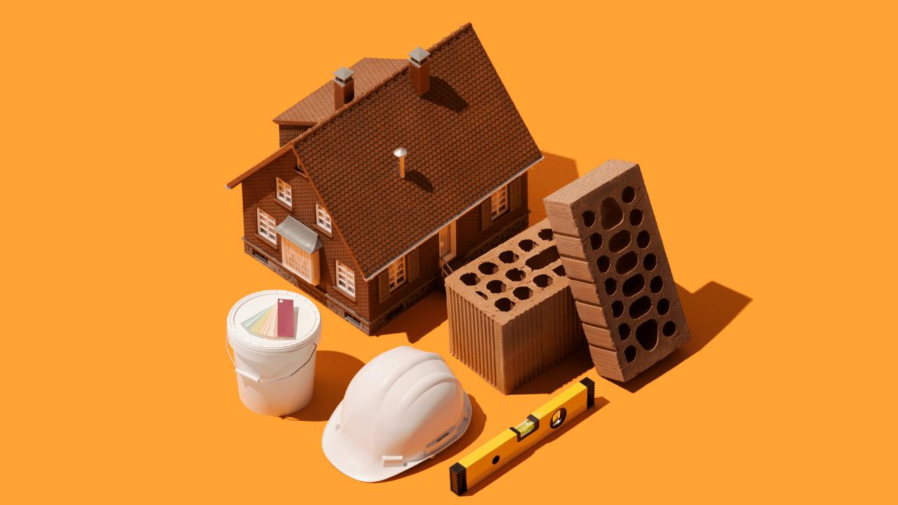 Most Popular Home Improvements and Renovations