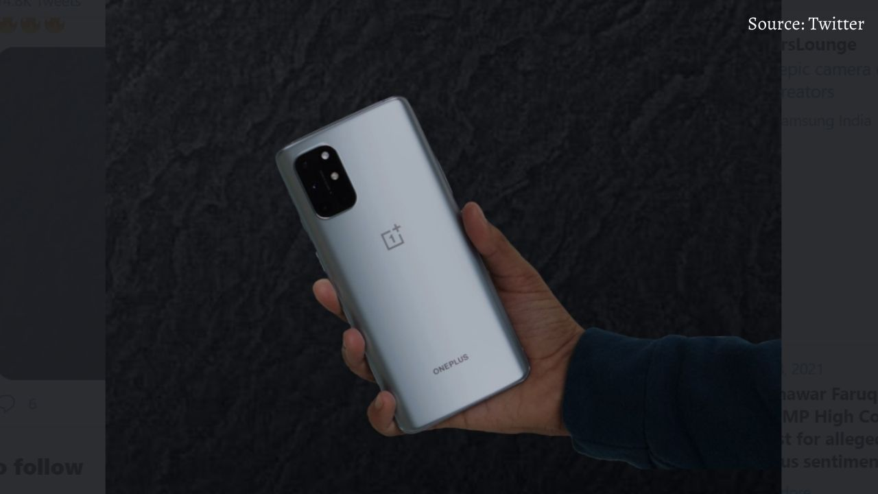 OnePlus 9, OnePlus 9 Pro furore, can explode with these features