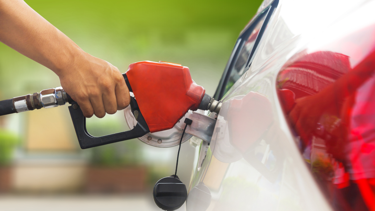 Petrol-Diesel Price Today: For the second consecutive day, the price of petrol-diesel is stable, know what is the rate in your city?