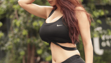 25 Hot and Sexy Anveshi Jain Pictures, Beautiful photos of Anveshi Jain