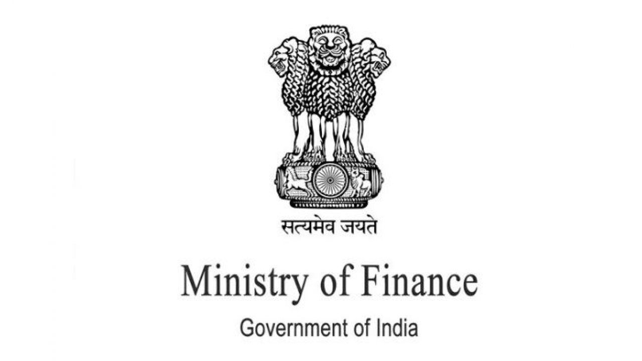 Finance Ministry report, economy will be much better in 2021-22