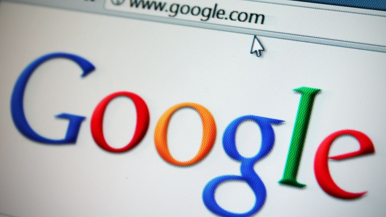 Google may discontinue its service in Australia, payment law is being made for news content publishing
