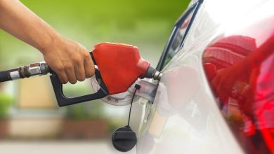 Petrol Diesel Price: Relief on 13th day, No increase in prices