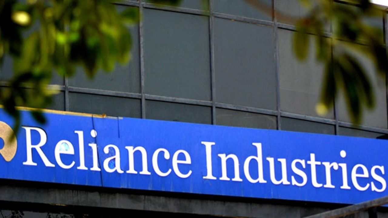 Reliance announces key announcement: Separate company to be formed for oil-to-chemical business