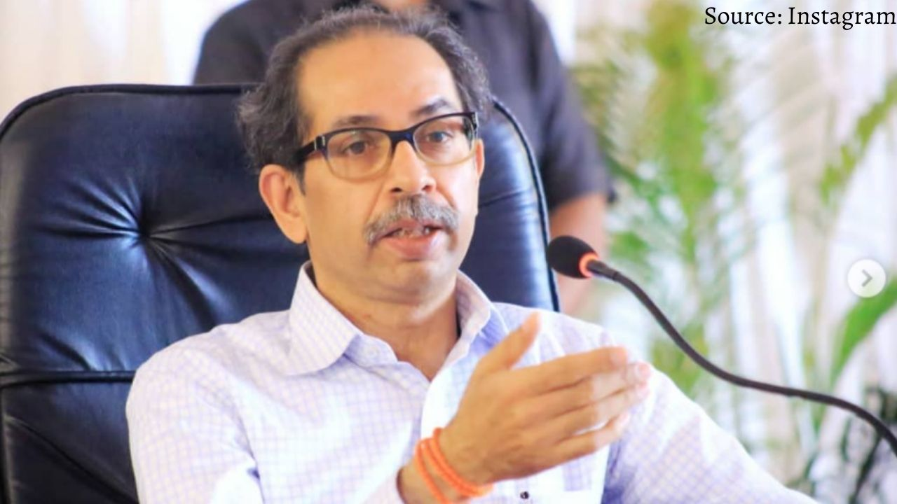 Center will have to apply oxygen if tax is stopped from Maharashtra: Shiv Sena