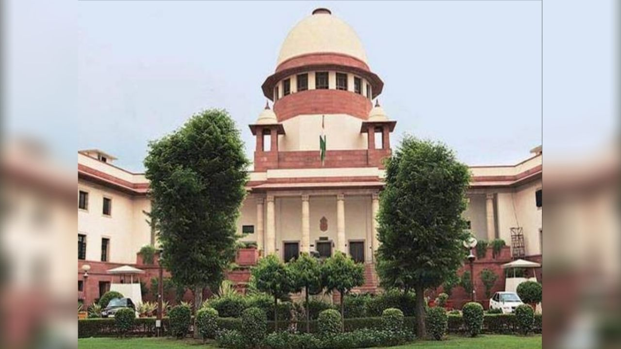 Oxygen is necessary, this is not the time to get into a legal dispute- SC on Vedanta