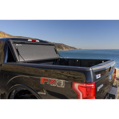 Bakflip MX4 & G2 Tonneau Covers
