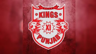 Kxip to come out with most money in Ipl auction, these big players can bet #PunjabKings