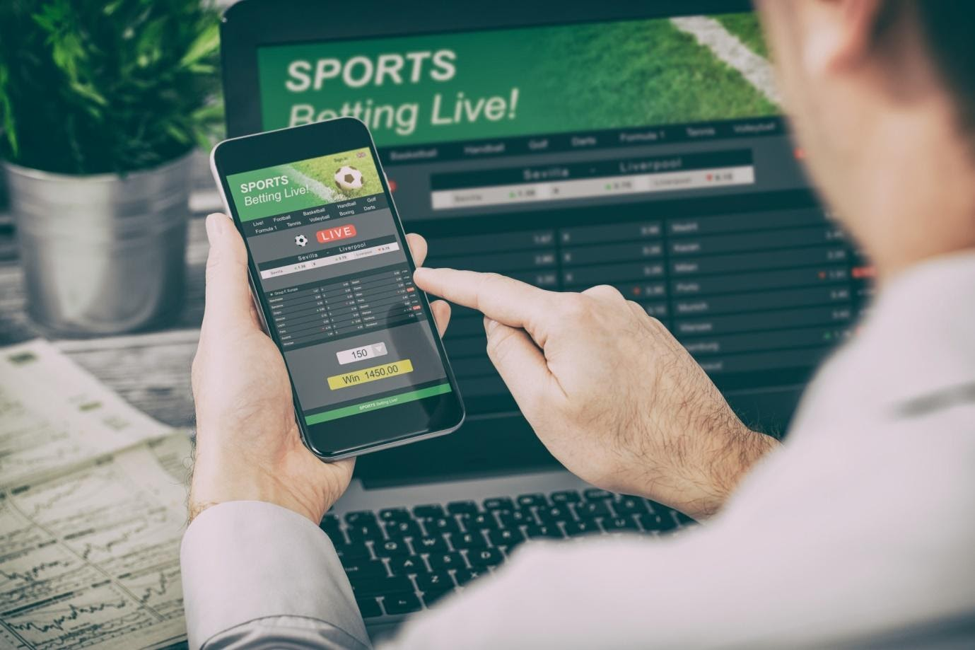 How Much Do Bookies Make? Pro Tips to Boost Your Profits