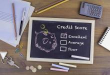 Does High Credit Score Mean More Money in My Pocket?