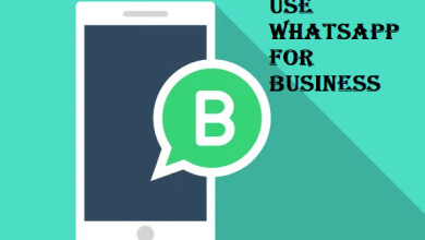 How To Use WhatsApp For Business - Best Tips