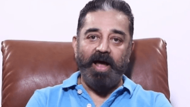 Breaking News: Tamil Nadu Assembly Elections - Kamal Haasan will compete from Coimbatore