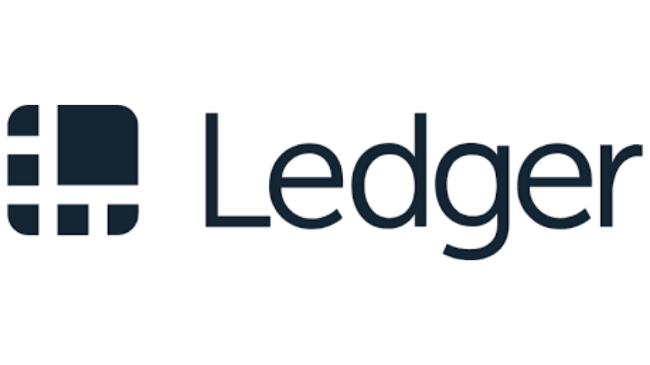 Ledger Live App: Pros And Cons Of Using The App