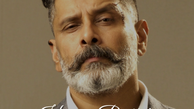 Happy Birthday Chiyaan Vikram 2021: WhatsApp Status Video Download