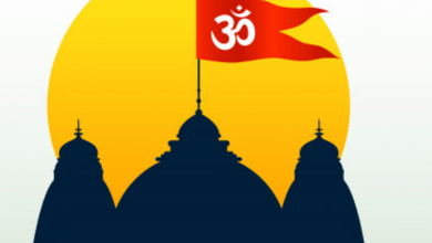 Happy Ram Navami 2021 Wishes in Odia, Images, Greetings, Messages, and Quotes to Share