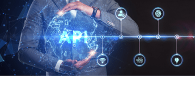APIs Explained: Their Role in Blockchain & AI
