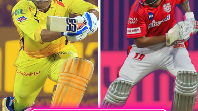 CSK vs PBKS Head to Head: Chennai Super Kings vs Punjab Kings