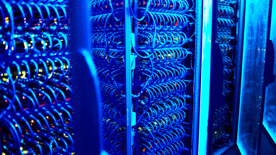 What is the Next Step for Data Centres after Lockdown?