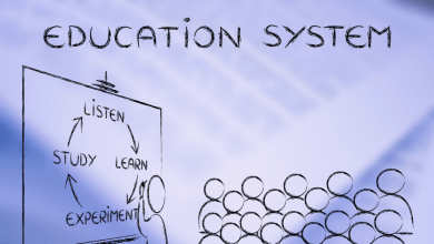 A year from now, where will our education systems be?