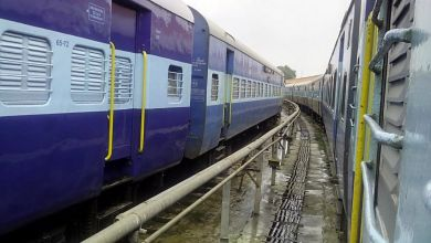 Indian Railways: Special trains on these routes of railways, check the details