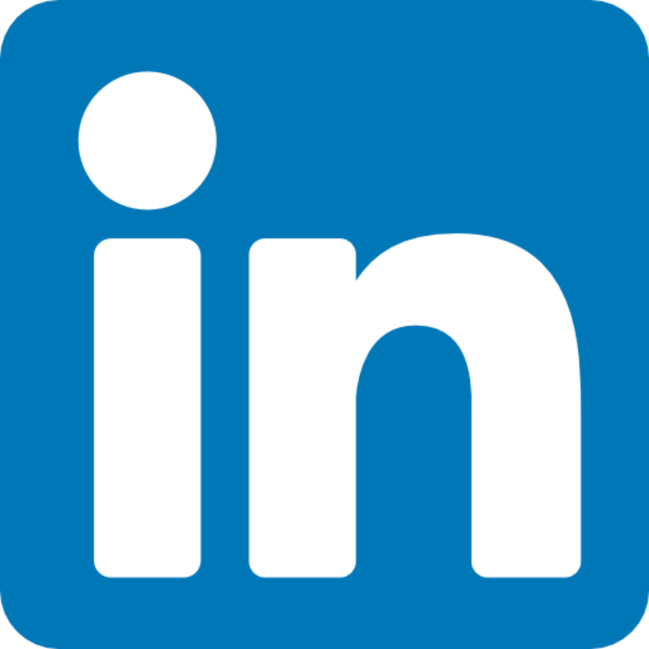 LinkedIn Marketing Ideas to Generate Leads