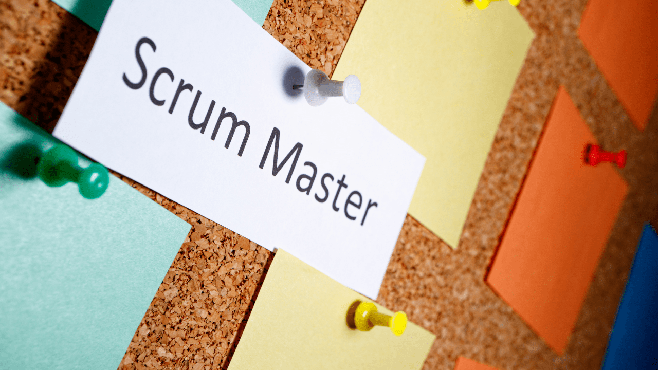 How to become a SAFe® Scrum Master!