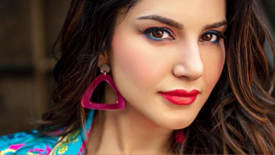 Happy Birthday Sunny Leone Song, Quotes, Wishes, and photos to share with your favorite actress