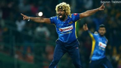 After the seniors' leave from ODI, SLC clarified the situation on Lasith Malinga's future, 'We will talk to him so ..'