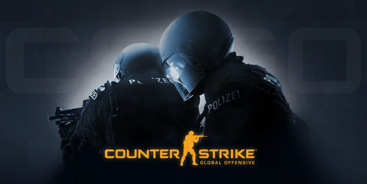 Valuable Tips For Buying CSGO Accounts